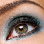 Best Make Up Tips For Different Shapes Of Eyes