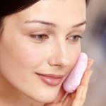 Effective Makeup Removing Tips To Keep Your Skin Healthy