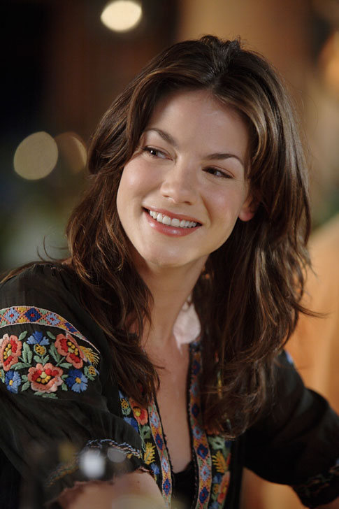 Michelle Monaghan 30 Absolutely Beautiful Photos