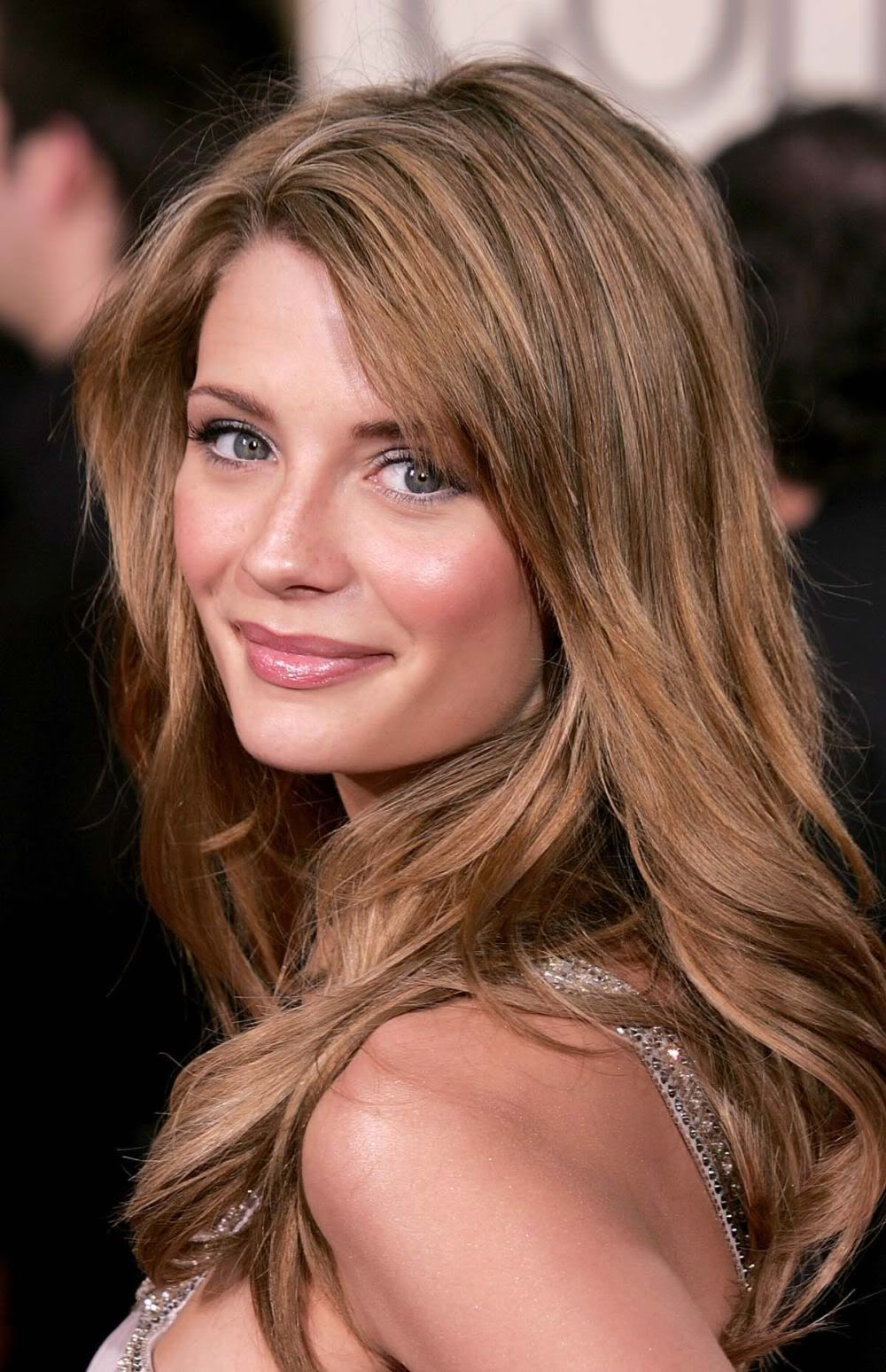 HAIRCUTS FOR LONG LENGTH HAIR-53