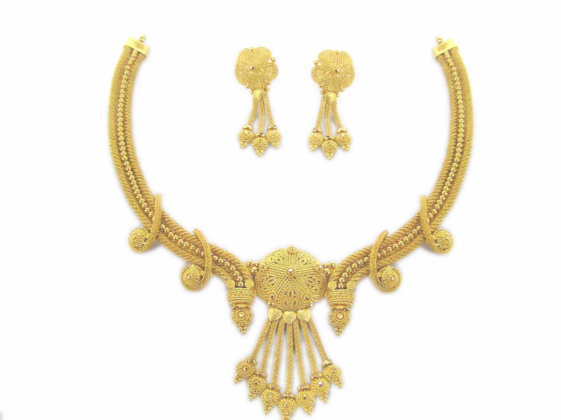 the beautiful jewelry that economical gold best earrings and new jewellery l is designs