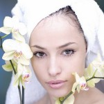 Natural Skin Care: Best Tips For Your Glowing Skin