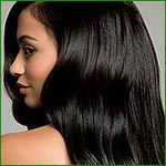 Best Home Remedies For Oily Hair Care
