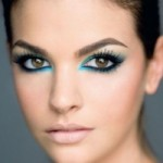 Party Make Up Tips For Girls: Helpful Guideline