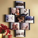 Ways To Create Memento Wall At Your Home