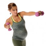 Pregnancy Exercise: Five Things You Should Know