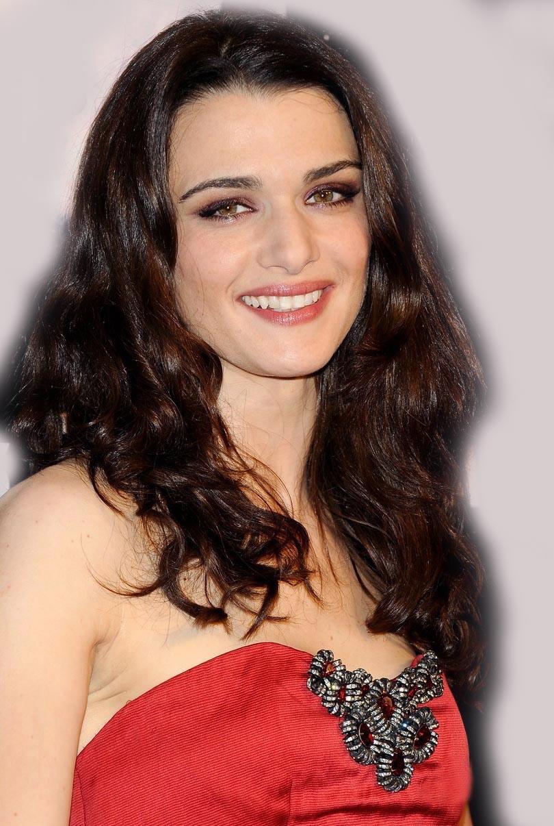 Rachel weisz beautiful actress