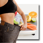 Natural Home Remedies For Lose Weight