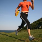 Can I Keep Running During Pregnancy?: Helpful Guideline