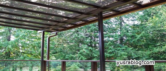 Sunroom Decorating Ideas: Build A Successful Sunroom