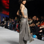 Pakistan Fashion Design Council And Sunsilk Present 2nd Fashion Week 2010 In Karachi