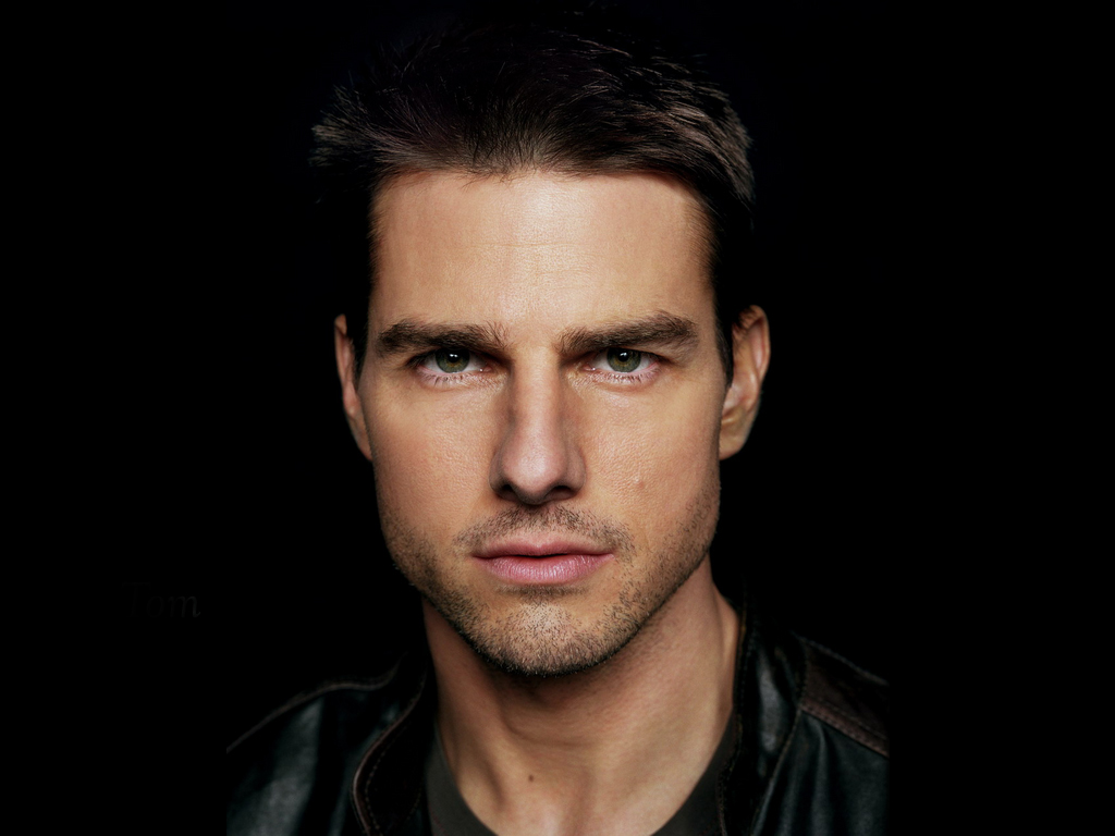 20+ Excellent Tom Cruise Pictures