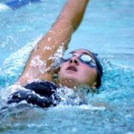 Weight Loss With Swimming: Fitness And Health Solutions