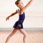 Dance Is A Best Exercise For Weight Loss