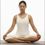 Best Yoga Exercises For Weight Loss: Useful Tips