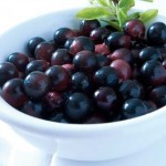 Weight Loss with Acai Berry: Is It A Fact or Just A Fiction?