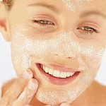 Acne and Dry Skin Treatment: Complete Acne Cure