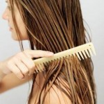 Hair Care After Pregnancy: Tips For Dealing With Hair Loss