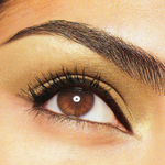 4 Easy Method of Eyebrows Hair Removal For Your Face Beauty