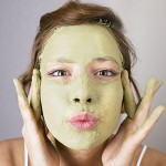Top 8 Homemade Acne Mask Recipes