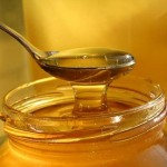 Weight Loss with Honey: The Natural Way for Your Health