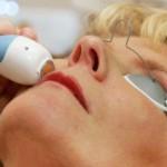Laser Hair Removal Tips For Silky Skin