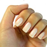5 Common Nail Problems