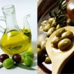 Skin Care with Olive Oil – Useful Tips For Healthy Skin