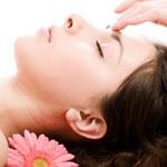 Skin Care with Retinol: The Best Kept Secret in Skin Care