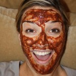 Treating Acne with Honey: Natural Way For Your Beauty