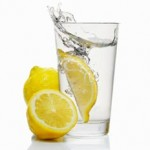 Weight Loss with Lemon Water: A Drink That Can Keep You