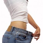 Weight Loss Without Dieting: Easy Ways To Lose Weight Fast
