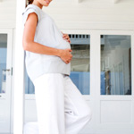Twenty Two Weeks Pregnant: Pregnancy Week By Week