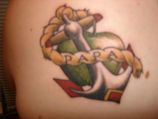 tattoo lettering alphabet_05. tattoo lettering alphabet_05. tattoo lettering alphabet_05.