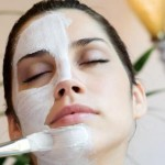 Basic Facial Skin Care Tips For Women