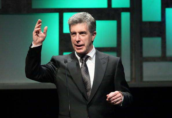 20 Best Pictures of Tom Bergeron American Television Host