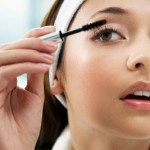 Helpful Guidelines For Party Make Up