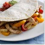 Chicken Fajita Recipe: Ready In Just 30 Minutes