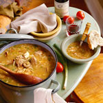 Chicken Gumbo Recipe: With In 45 Minutes