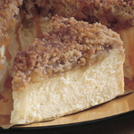Delicious Dutch Apple Cake Recipe