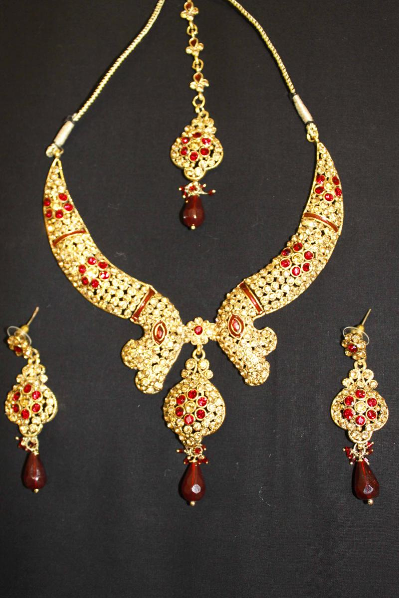 jewellery stores, jewellery online, jewellery fashion, indian jewellery designs, indian jewellery, jewellery definition, jewellery making, jewellery exchange-131