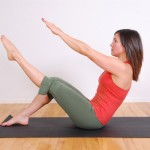 Floor Exercise Tips For Weight Loss