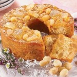 Golden Sweet Cakes Recipe: You Must Try This
