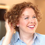 The Best Care Tips For Curly Hairs