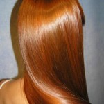 8 Easy Tips To Make Your Hair Shine