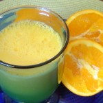 Delicious Homemade Juice Recipes For Weight Loss
