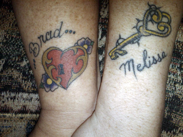 couple tattoos ideas. tattoo ideas for couples.
