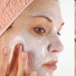The Best Tips For Oily Skin Care