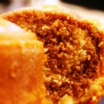 How To Make Rich Coffee Cake Recipe