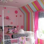 Gorgeous Room Decorating Ideas For Boys